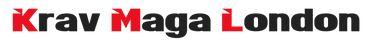 Krav Maga London Logo