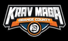 Krav Maga Orange County